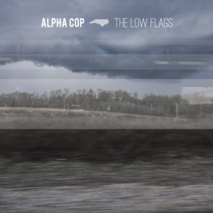 Carton / Alpha Cop split single