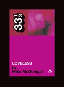 Mike McGonigal's Loveless
